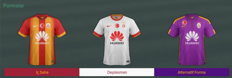 FM-2015-Galatasaray-Forma-Paketi