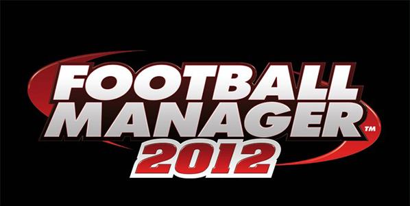 FM 2012 En iyi Personeller