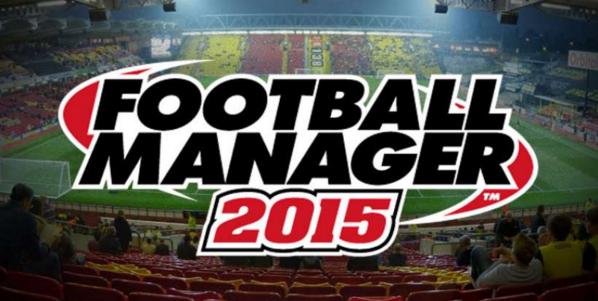 FM 2015 En iyi Kaleci Antrenörleri