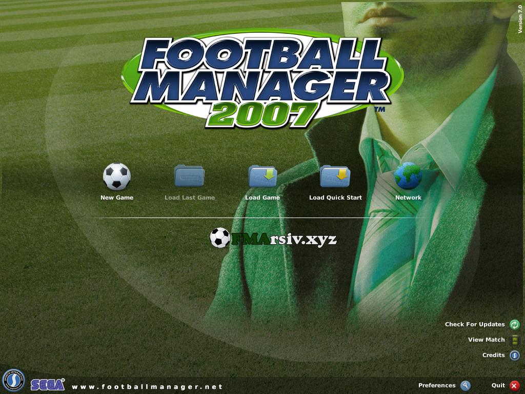 fm-2007-ekran-goruntusu