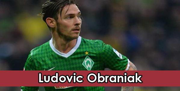 ludovic obraniak fm 2017 free transfer