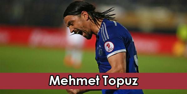 mehmet topuz fm 2017 free transfer
