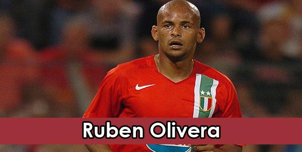 ruben olivera fm 2017 free transfer