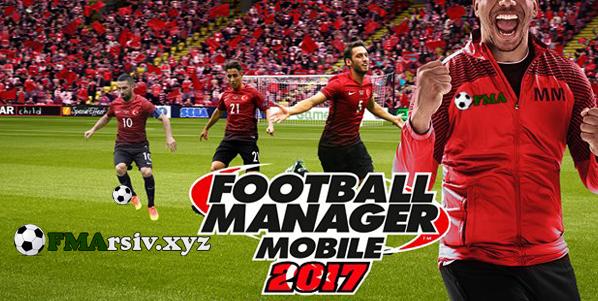 fm mobile 2017 türkçe dil paketi