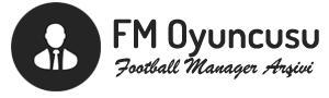 FM Oyuncusu