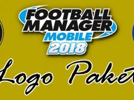 fmm 2018 logo paketi