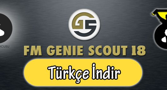 FM Genie Scout 18