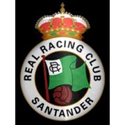 santander logo - FM 2018 Takım Önerileri