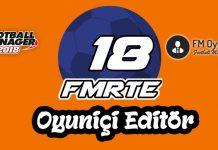fmrte 18 full indir