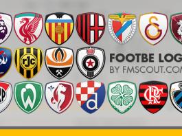 fm 2018 logo paketi