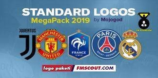 fm 2019 logo paketi indir