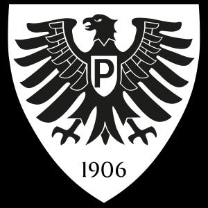 Münster Logo