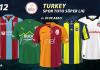 fm 2019 süper lig forma paketi