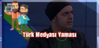 fm 2019 türk medyası yaması