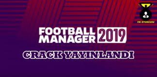 football manager 2019 full indir