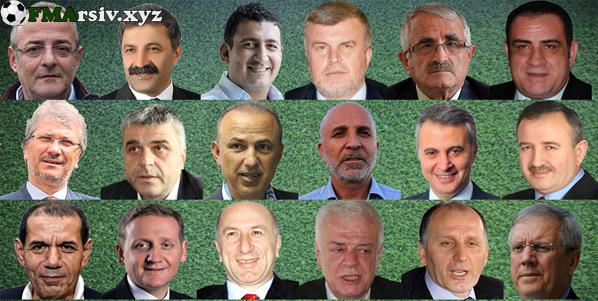 fm 2017 kulüp başkanları yüz paketi