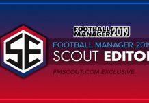 Football Manager Editör Nedir? Nasıl Kullanılır? - FM Arşiv